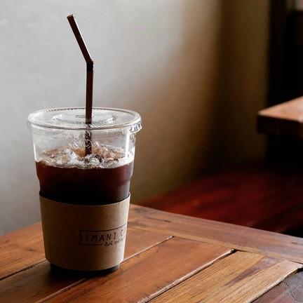 IMANI CAFE อำเภอตาคลี