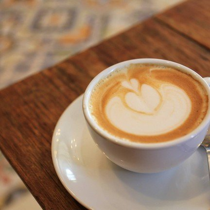 A Craft Cafe Roaster