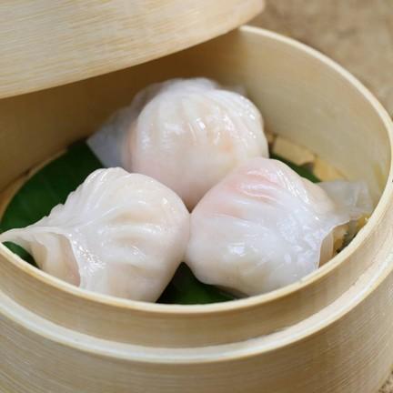 China Kitchen