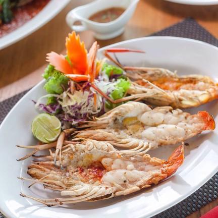 Sunset Bay Phuket