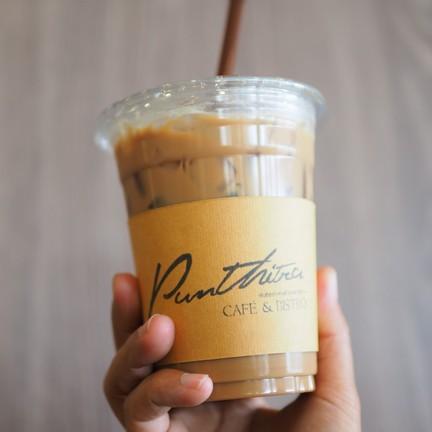 Punthitra Cafe&Bistro