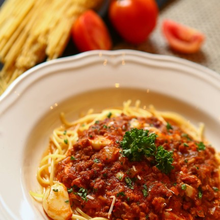 Spaghetti House ทองหล่อ