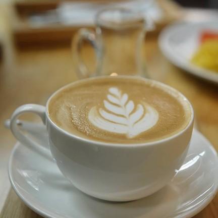 Sweet Loft Cafe & Bistro