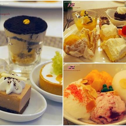 Latest Recipe โรงแรมเลอ เมอริเดียน สุวรรณภูมิ กรุงเทพฯ กอล์ฟ รีสอร์ท แอนด์ สปา