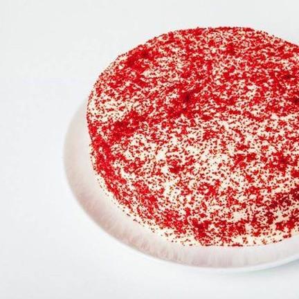 Red Velvet cake P/650