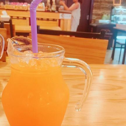 The LOFT  Bistro Cafe