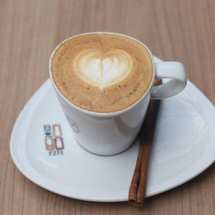 NIKKO CAFE เอกมัย