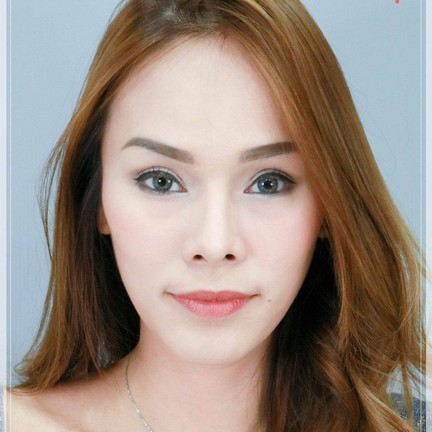 Lovely Eye and Skin Clinic