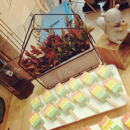 Playเพลิน Boardgame cafe ถ.ศรีภูวนารถ