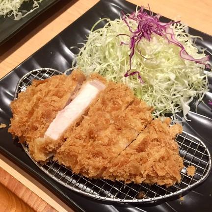 Tonkatsu Wako อิเซตัน