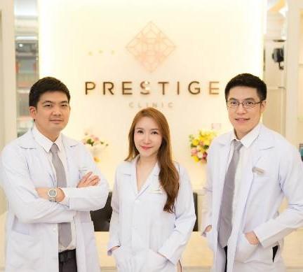 The Prestige Clinic