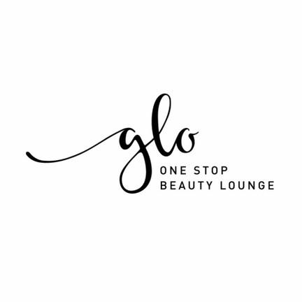 Glo beauty lounge by Apex