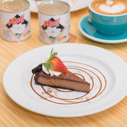 Sprucy Cafe & Bakery