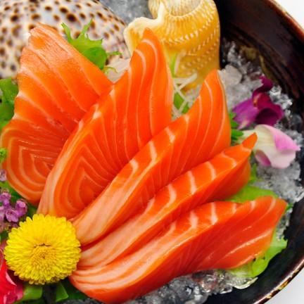 Sushi Shin นิฮอนมูระ