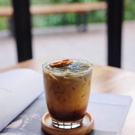 กาแฟละมุนๆ