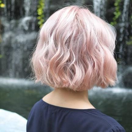 Hair Room Sora
