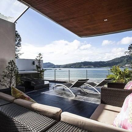 Seductive Sunset Villa Pa Tong A 8