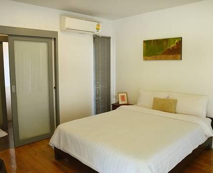 Casa Pendio Hotel
