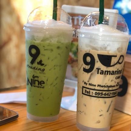 9 Coffee By Nine Phetchabun Farm