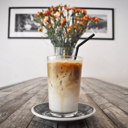 Omnia Cafe