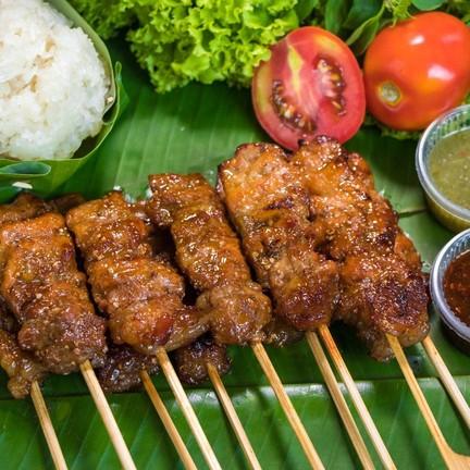 เนื้อโคขุนติดมัน สูตรต้นตำรับ รสเด็ด สุดยอดอร่อย สีสาขากว่า250สาขาทั่วไทย