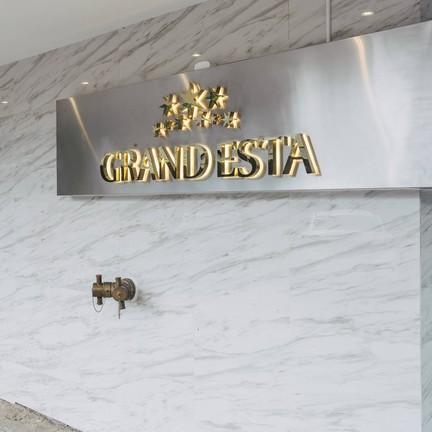 Grand Esta Clinic