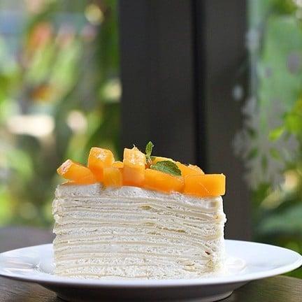 Khaofang Dessert Cafe