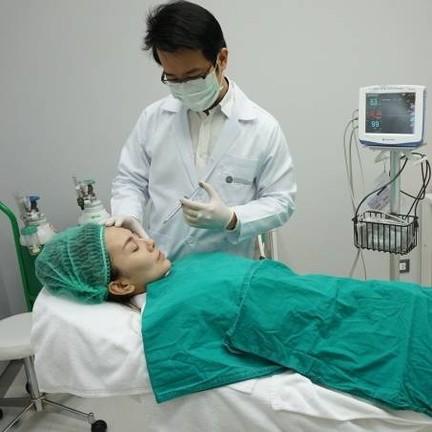 AIC Clinic พระราม 4