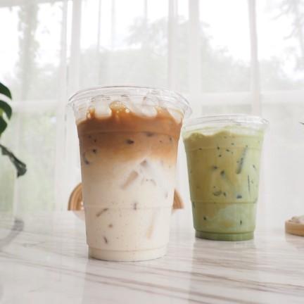 Chaaym Cafe