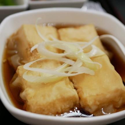 Tennen Toufu เซนต์หลุยส์