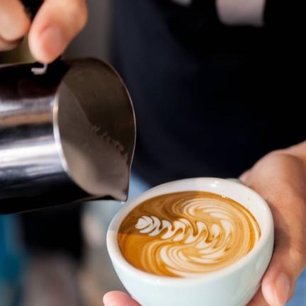 Bart Coffee
