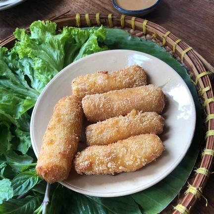 Saigon Recipe พิมาน 49