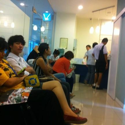 V skin clinic