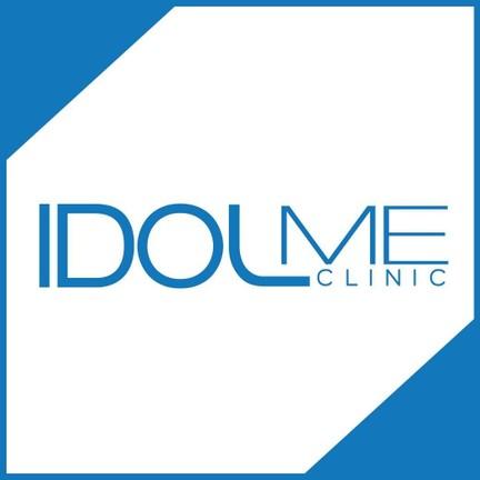 Idolme clinic