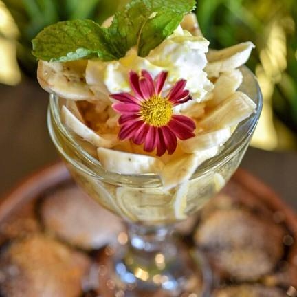 Yoggie's ice cream&coffee