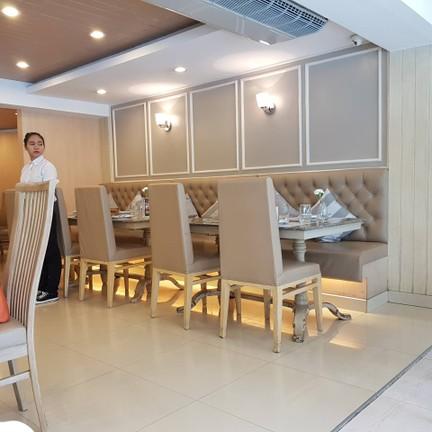 ไก่ทอง ออริจินัล Mueng Thong