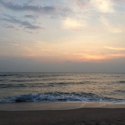 หาดชะอำ