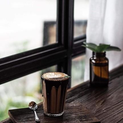 Cotton Tree Coffee & Cafe