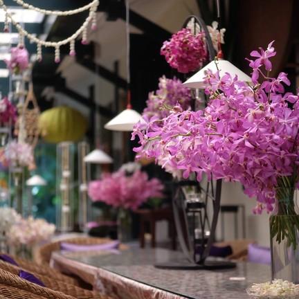 พิพิธภัณฑ์วัฒนธรรมดอกไม้