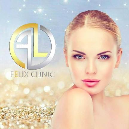 Felix Clinic