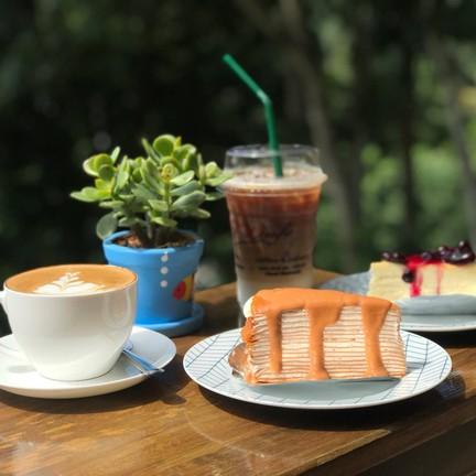 Tw Cafe