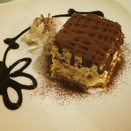Arcobaleno Italian Restaurant