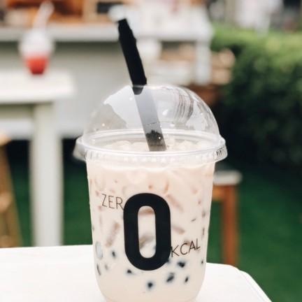 0Kcal Cafe'