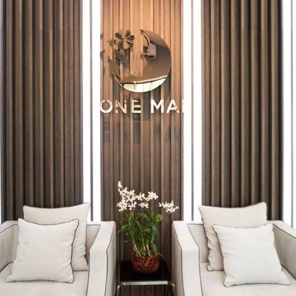 Onemai Clinic