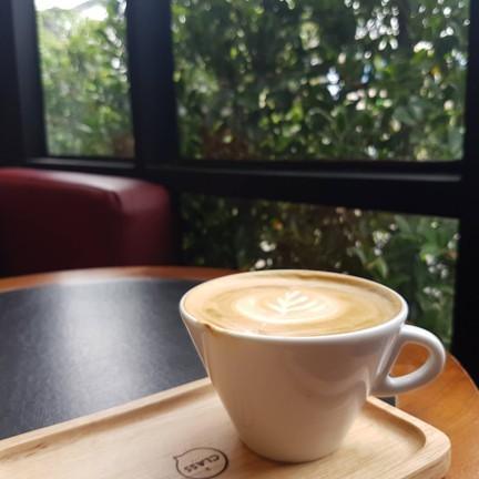 Class Cafe อุดรธานี