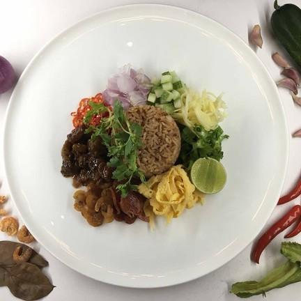 Anna's Cafe' Phuket