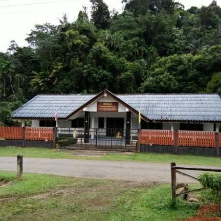 หมู่บ้านจุฬาภรณ์พัฒนา 12