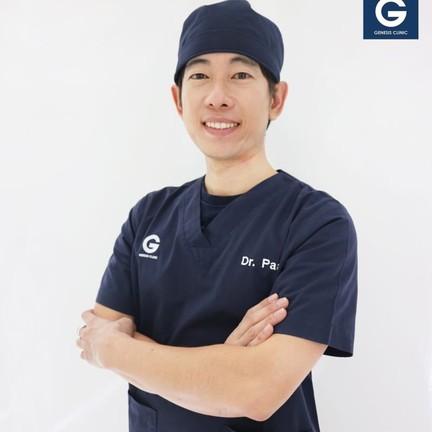 Genesis clinic (เจนิซิส คลินิก)