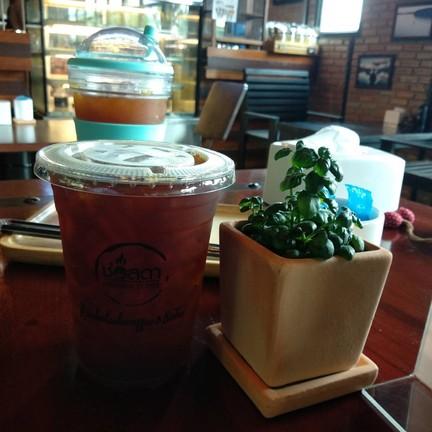 Raicholadacoffee&Bistro