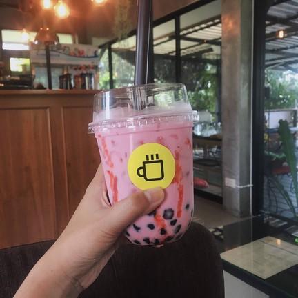 Sodchuen Cafe